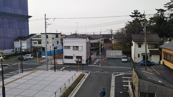 DSC_0279.JPG