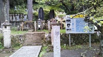 大洞院 石松 (2).JPG