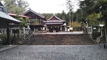 天宮神社.JPG
